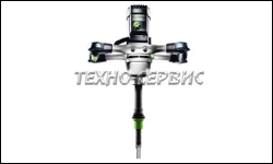 Перемешиватели FESTOOL MX 1200/2 Перемешиватель FESTOOL MX MX 1200/2 E EF HS3R FESTOOL MX цена FESTOOL MX киров FESTOOL MX коми