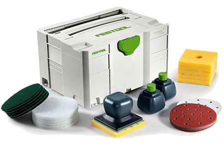 Диспенсер FESTOOL SURFIX SYS3-SET FESTOOL SURFIX SYS3-SET SURFIX SYS3-SET FESTOOL SYS3-SET FESTOOL SURFIX Диспенсер FESTOOL Диспенсер SURFIX OS-SYS3-SET FESTOOL OS-SYS3-SET FESTOOL OS-SYS3