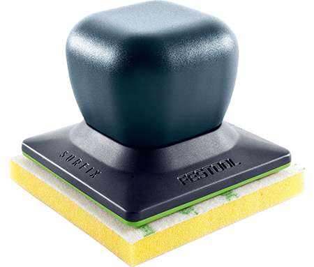 Диспенсер FESTOOL SURFIX Heavy Duty 0,3 л FESTOOL SURFIX Heavy Duty FESTOOL SURFIX Диспенсер FESTOOL Диспенсер SURFIX OS-SET HD 0,3 L FESTOOL OS-SET HD OS-SET HD